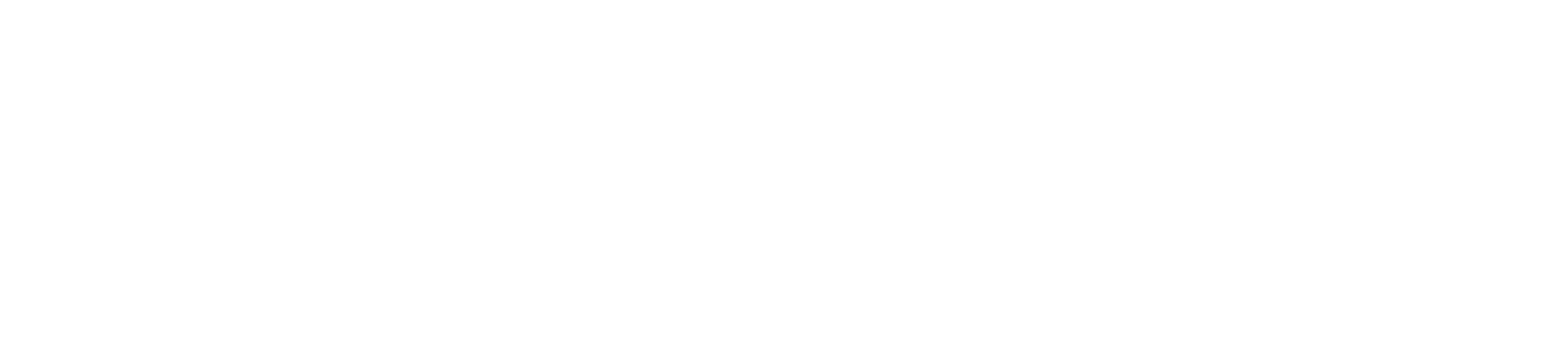 Blood Bank of Alaska - Helping Alaska patients in need